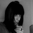 Profilový obrázek Blackie_Madeinhell
