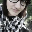 Profilový obrázek Blacklabel