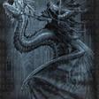 Profilový obrázek Blackrider
