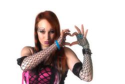 Profilový obrázek Blackwish