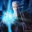 Profilový obrázek Black Wizard