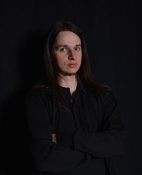 Profilový obrázek Lubos Rupik Ruppeldt