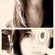 Profilový obrázek blanche_e