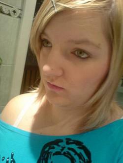 Profilový obrázek Blanka27