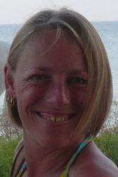 Profilový obrázek blanka štrayblová
