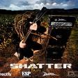 Profilový obrázek Blazeshatter - Diezel