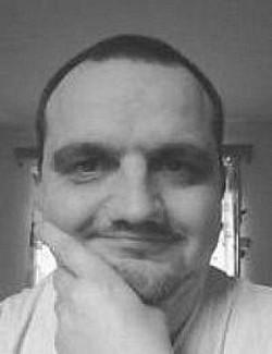 Profilový obrázek BlboI