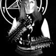 Profilový obrázek blekstar
