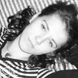 Profilový obrázek bleskovka