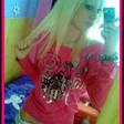 Profilový obrázek Blondata_Natys