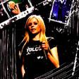 Profilový obrázek Blondie.PetruSka