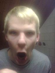 Profilový obrázek blondysk8