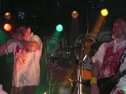 Profilový obrázek Bloodfest-R.I.P.