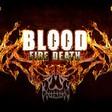 Profilový obrázek Blood fire death 31.10.2009