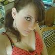 Profilový obrázek Blue.Brouk.Anii