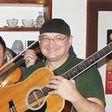Profilový obrázek Bluegrassák