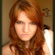 Profilový obrázek BlueLentilka01