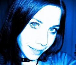 Profilový obrázek Blue.Poison
