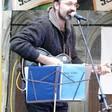 Profilový obrázek bluesman plzen