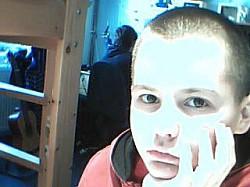 Profilový obrázek BLuki