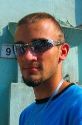 Profilový obrázek Martin Costanza