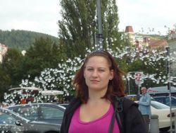 Profilový obrázek bnb.charlotte