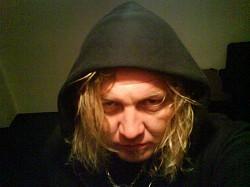Profilový obrázek Boa Y´Eo