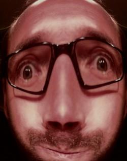 Profilový obrázek Nunez