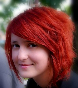 Profilový obrázek **bobbery**