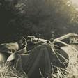 Profilový obrázek bobbrick