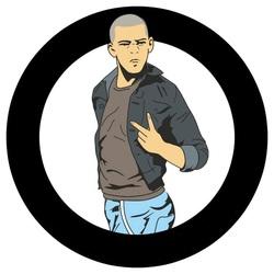 Profilový obrázek Bobek The Patriot