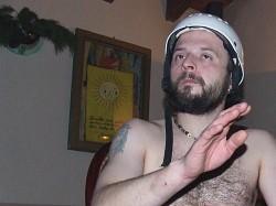 Profilový obrázek bob.kojl