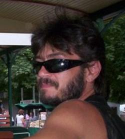 Profilový obrázek bocomilan