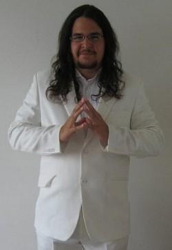 Profilový obrázek Bóčoslav