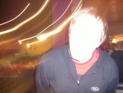 Profilový obrázek BóĎA