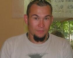 Profilový obrázek bodyshava