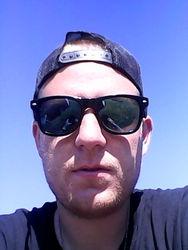 Profilový obrázek Bohacek46