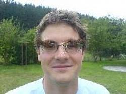 Profilový obrázek Bohousman