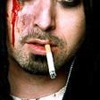 Profilový obrázek Bolan