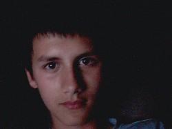 Profilový obrázek Boldak