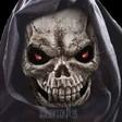 Profilový obrázek Bones