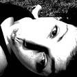 Profilový obrázek Boosoorkaa