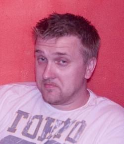 Profilový obrázek Boris Bielik