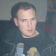 Profilový obrázek born_to_rock