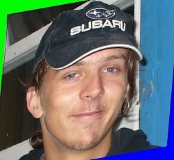 Profilový obrázek borsak