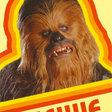 Profilový obrázek Chewie