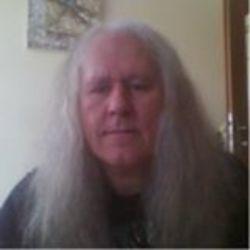 Profilový obrázek Bory