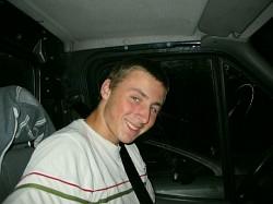 Profilový obrázek Botas