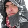 Profilový obrázek Boudak
