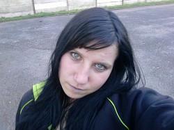 Profilový obrázek Denulinka168